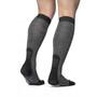 Woolpower Skilled Classic 400 Socks Black/Dark Grey