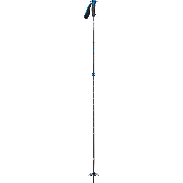 Black Diamond Traverse Pro Skistöcke