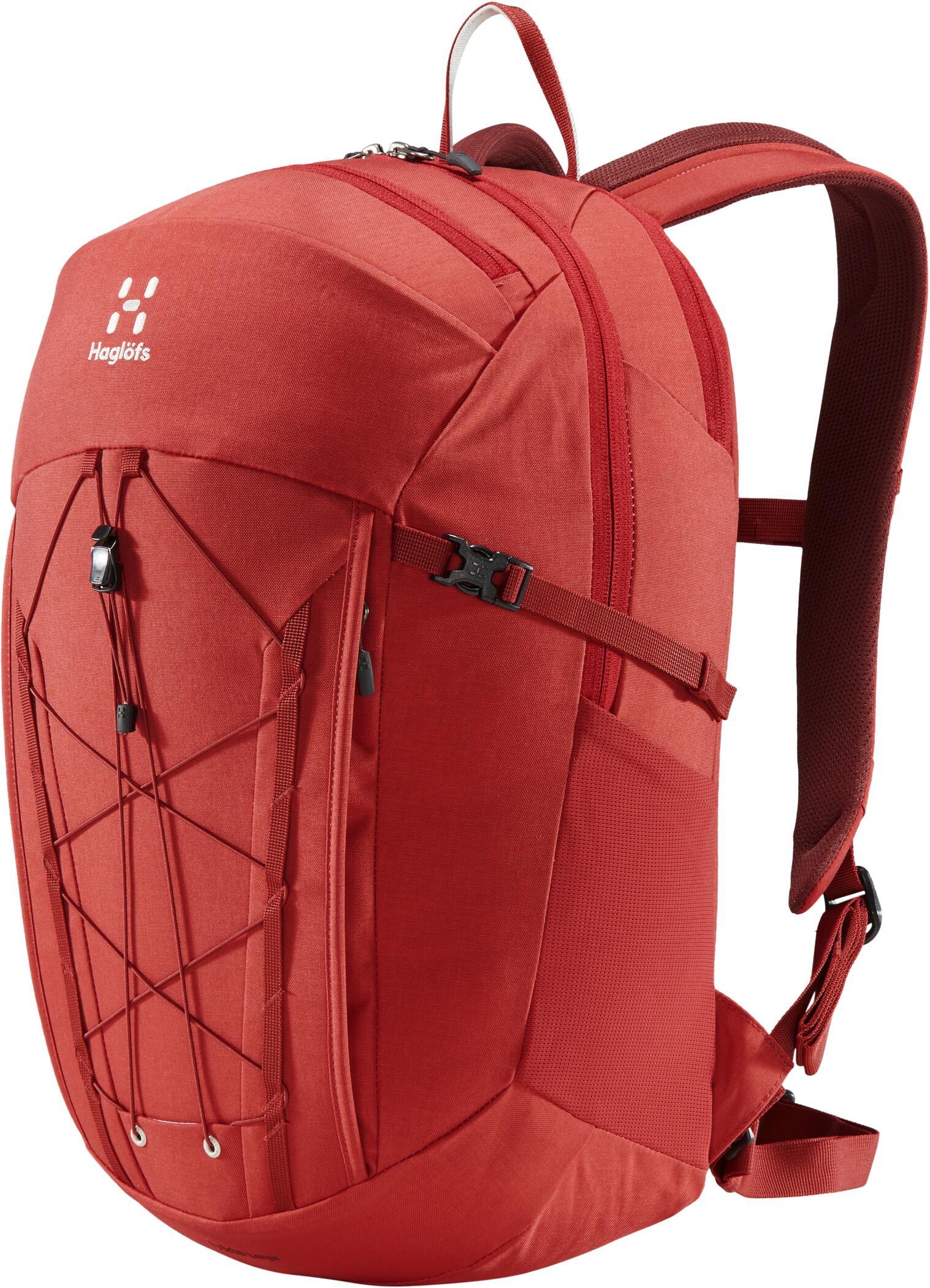 88bags & backpacks station: JACK WOLFSKIN MOAB JAM 22