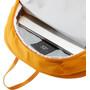 Haglöfs Vide Large Backpack 25 desert yellow