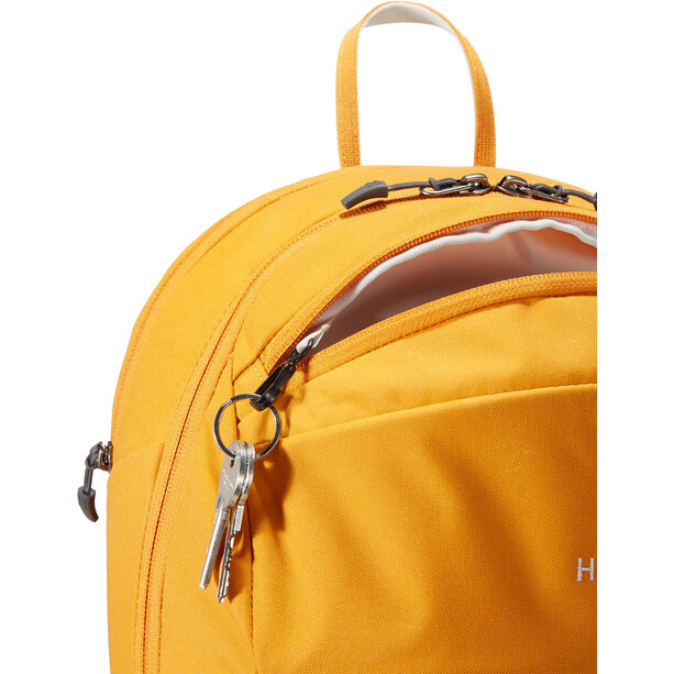 Haglöfs Vide Medium Rucksack 20l desert yellow