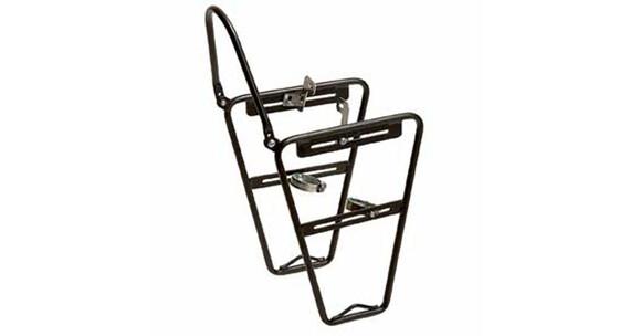 asista suspension lowrider alu 26 28 schwarz g nstig kaufen bei. Black Bedroom Furniture Sets. Home Design Ideas