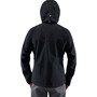 Haglöfs Spitz Jacket Herr True Black
