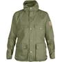Fjällräven Greenland Jacke Damen grün