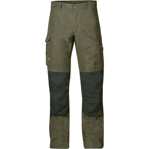 Fjällräven Barents Pro Hose Herren laurel green-deep forest laurel green-deep forest