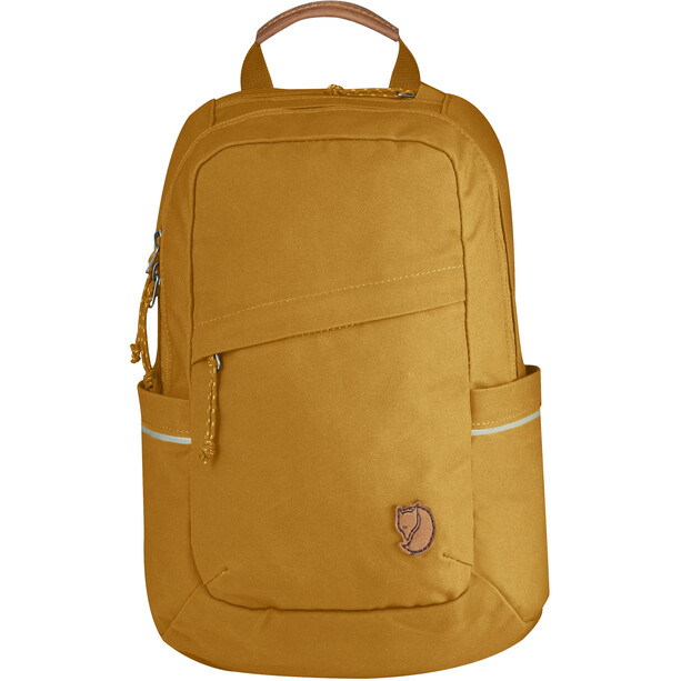 Fjällräven Räven Backpack Mini Kids acorn