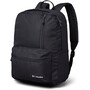 Columbia Sun Pass II Rucksack black