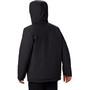 Columbia Horizon Explrr Isolierende Jacke Herren black