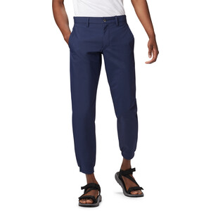 Columbia West End Warm Hose Herren collegiate navy collegiate navy