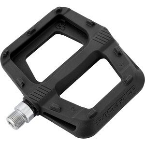 Race Face Ride Pedals ブラック