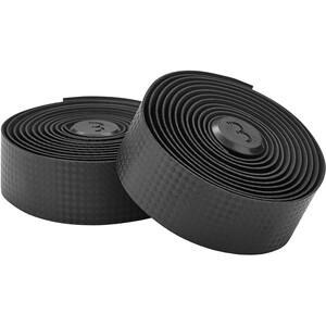 BBB RaceRibbons BHT-04 Carbon Lenkerband black vinyl carbon black vinyl carbon