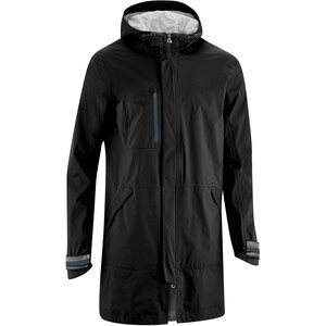 Gonso Job All-Weather Jacket Men black black