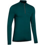 Gonso Christian Active LS Shirt Men ponderosa pine