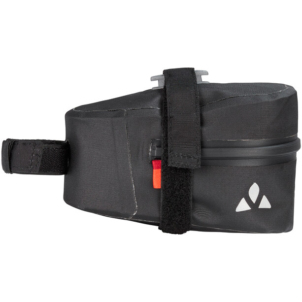 VAUDE Tool Aqua Saddle Bag black