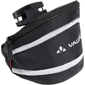 VAUDE Tool LED Satteltasche black black