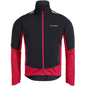 VAUDE Pro Isolierende Jacke Herren indian red indian red