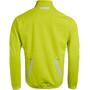 VAUDE Luminum II Veste Softshell Homme, bright green
