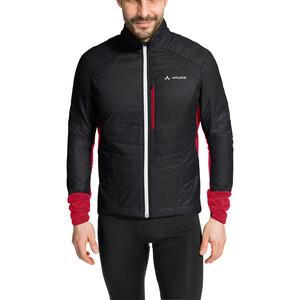VAUDE Taroo Insulation Jacket Men black black