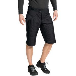 VAUDE Minaki III Shorts Herren black black