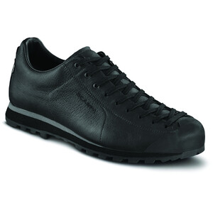Scarpa Mojito Basic GTX Kengät, musta musta