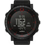 Suunto Core Sports Watch black/red