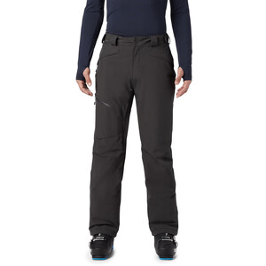 Mountain Hardwear Cloud Bank Gore-Tex Hose Herren void void