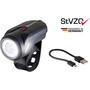 SIGMA SPORT Aura 35 USB Frontlicht