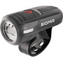SIGMA SPORT Aura 45 USB Front Light