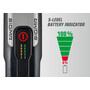 SIGMA SPORT Aura 80/Nugget II USB Light Set