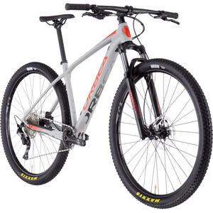 """ORBEA Alma H50 29"""" grey/red grey/red"""
