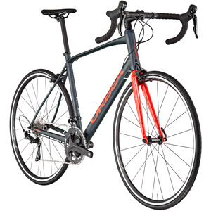 ORBEA Avant H30 blue/red blue/red