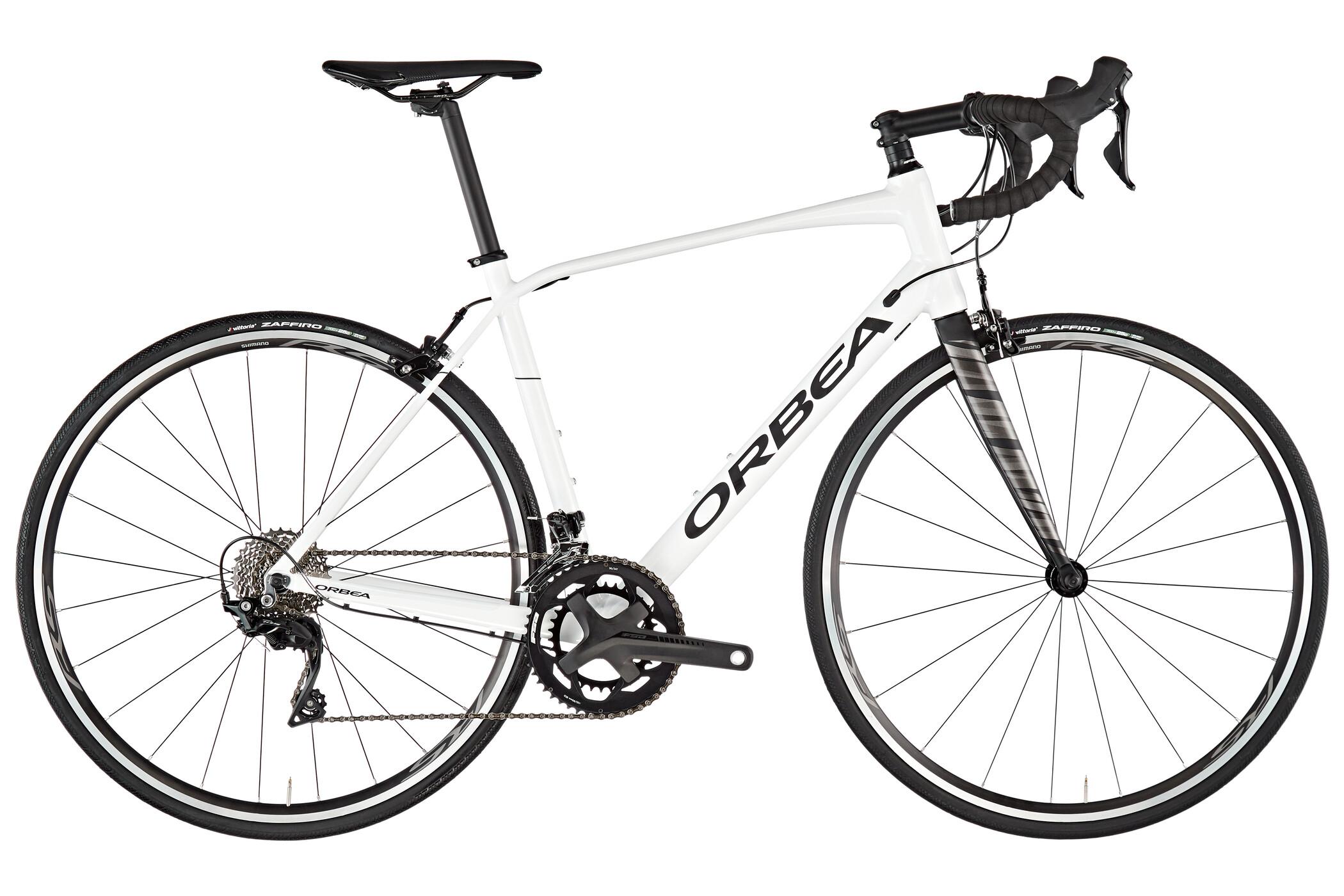 Syncros Frame Retro Fahrrad Rahmentasche schwarz