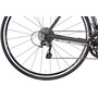 ORBEA Avant H40 anthracite/black