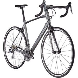 ORBEA Avant H40 anthracite/black anthracite/black