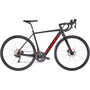 ORBEA Gain D20 green/red