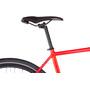 ORBEA Gain F40 red/black