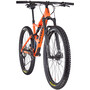 ORBEA Occam H20 orange/blue