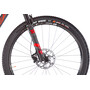 "ORBEA Oiz M30 29"" blue/red"