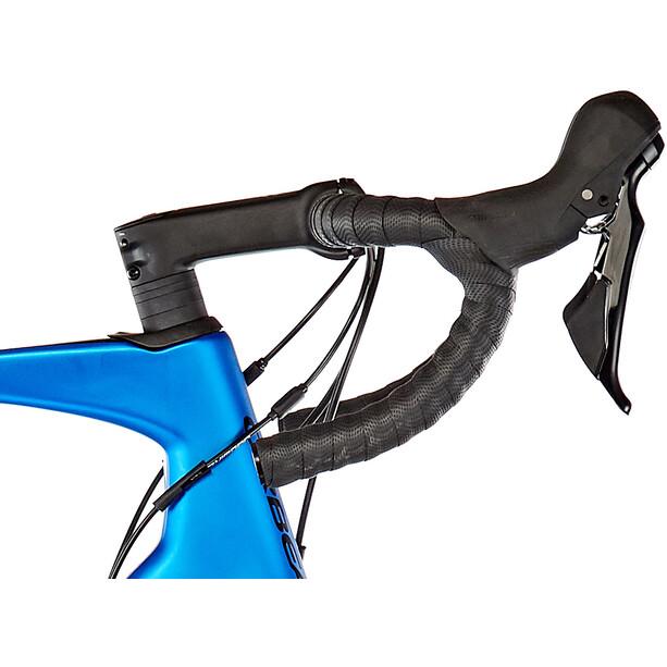 ORBEA Orca Aero M30Team-D blue
