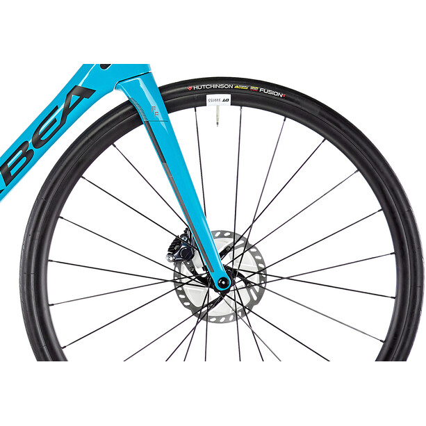 ORBEA Orca M20Team-D blue