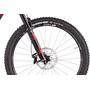 ORBEA Wild FS H20 red/black