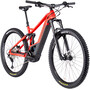 ORBEA Wild FS H30 red/black