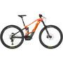 Orbea Wild FS M20 orange/black