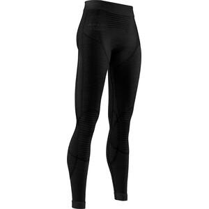 X-Bionic Apani 4.0 Merino Hose Damen black black