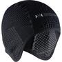 X-Bionic Bondear Cap 4.0 black/charcoal