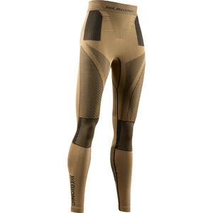 X-Bionic Radiactor 4.0 Hose Damen gold/black gold/black