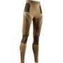X-Bionic Radiactor 4.0 Hose Damen gold/black