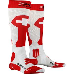 X-Socks Ski Patriot 4.0 Socken switzerland switzerland