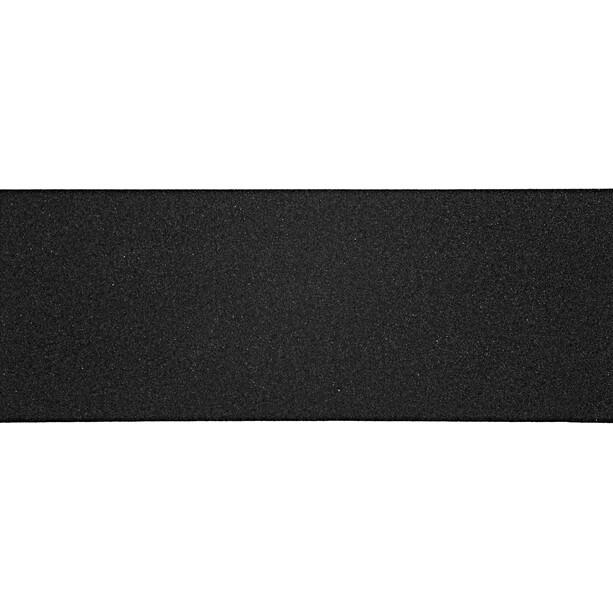 BBB RaceRibbons BHT-01 Lenkerband black