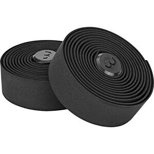 BBB RaceRibbons BHT-01 Lenkerband black black